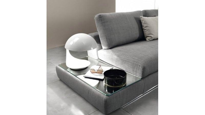 fabrica-de-sofas-zaragoza-fenton