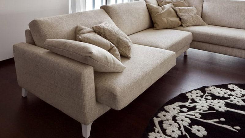 fabrica-de-sofas-zaragoza-forest
