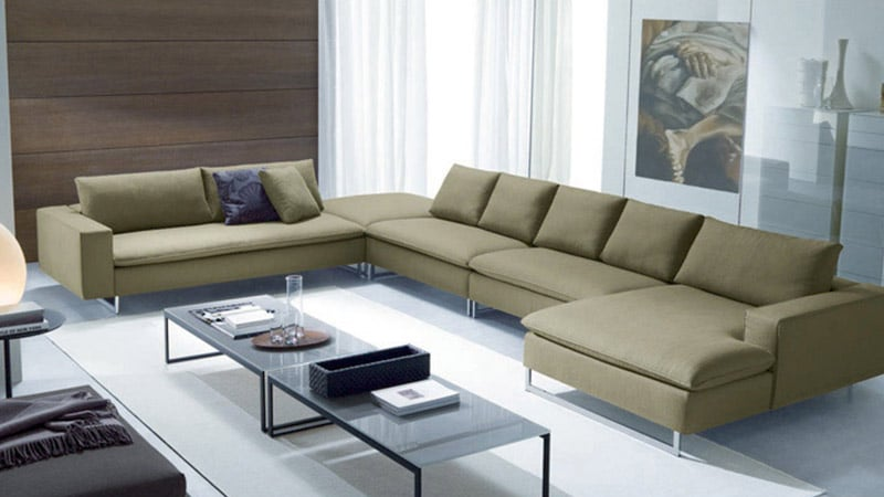 fabrica-de-sofas-zaragoza-lewis