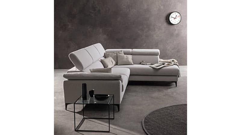 fabrica-de-sofas-zaragoza-springfield