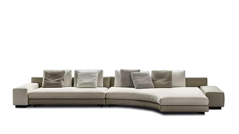 fabrica de sofas zaragoza vegas