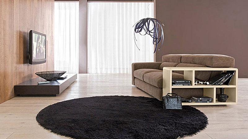 fabrica-de-sofas-zaragoza-warwick