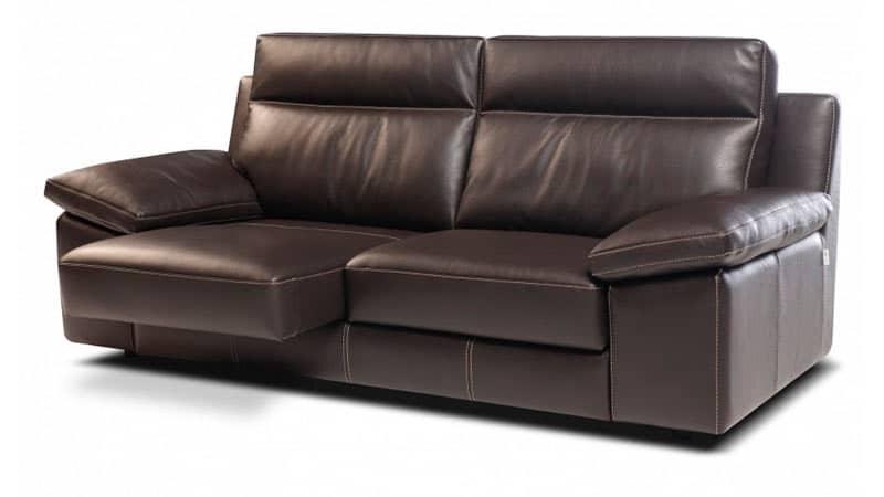 fabrica-de-sofas-zaragoza-west