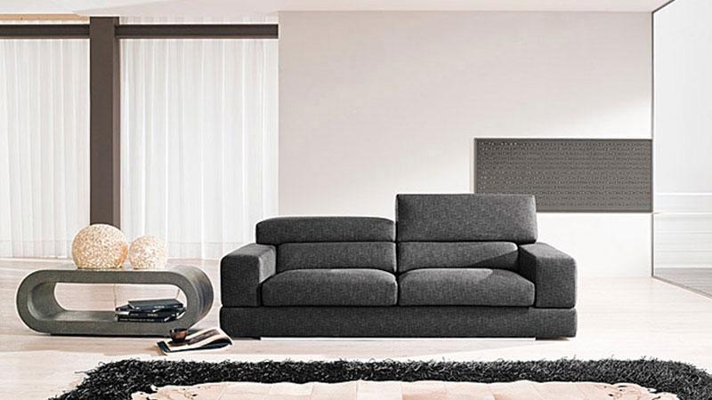 fabrica-sofa-de-zaragoza-warwick