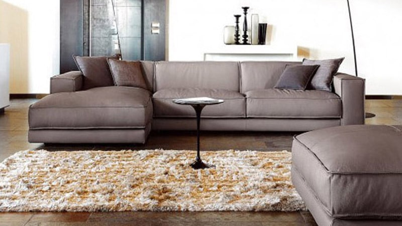 fabrica-sofa-en-zaragoza-byron