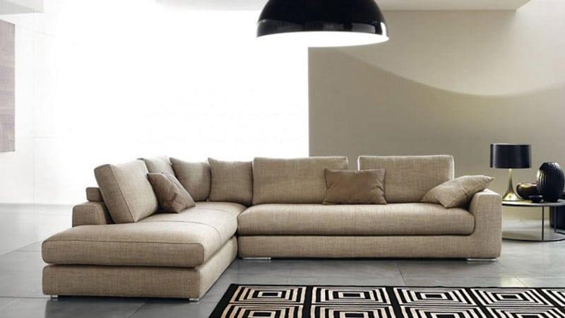 fabrica-sofa-en-zaragoza-fenton