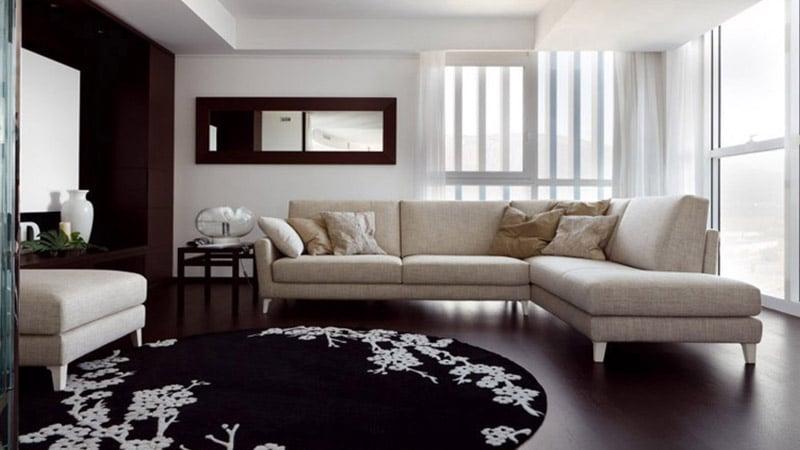 fabrica-sofa-en-zaragoza-forest