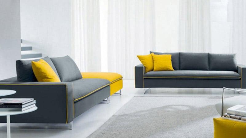 fabrica-sofa-en-zaragoza-lewis