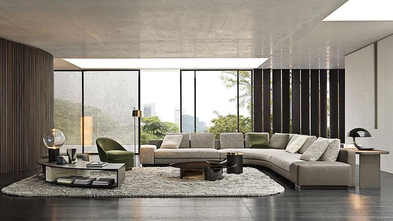 fabrica sofa en zaragoza vegas