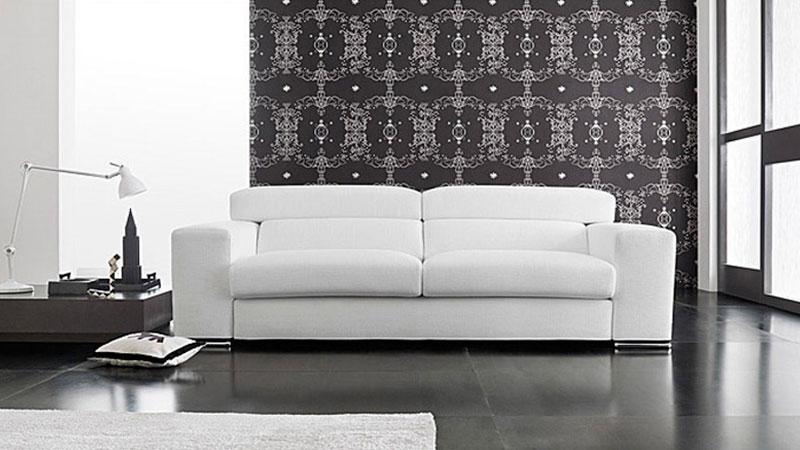 fabrica-sofa-en-zaragoza-warwick