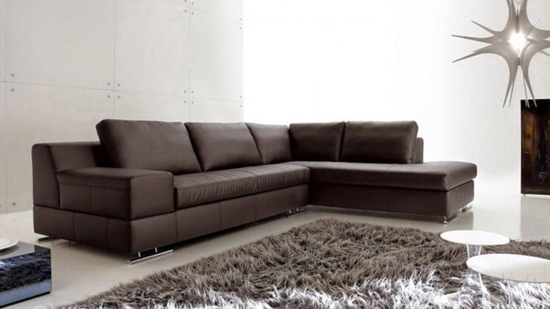 fabrica-sofa-zaragoza-bass