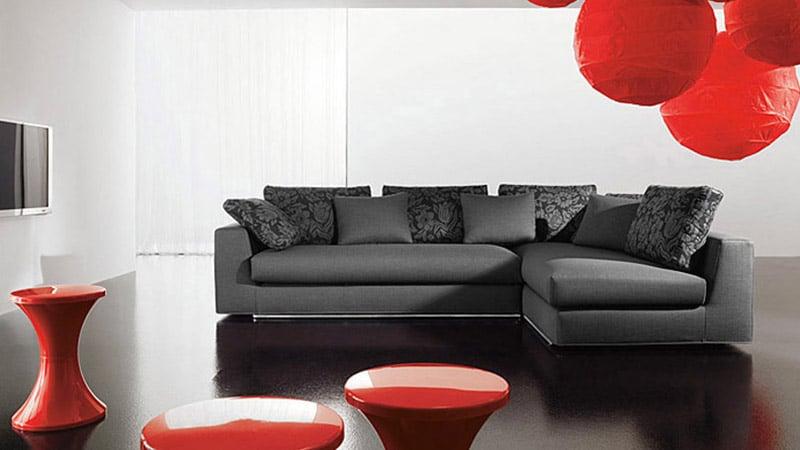 fabrica-sofa-zaragoza-beverly