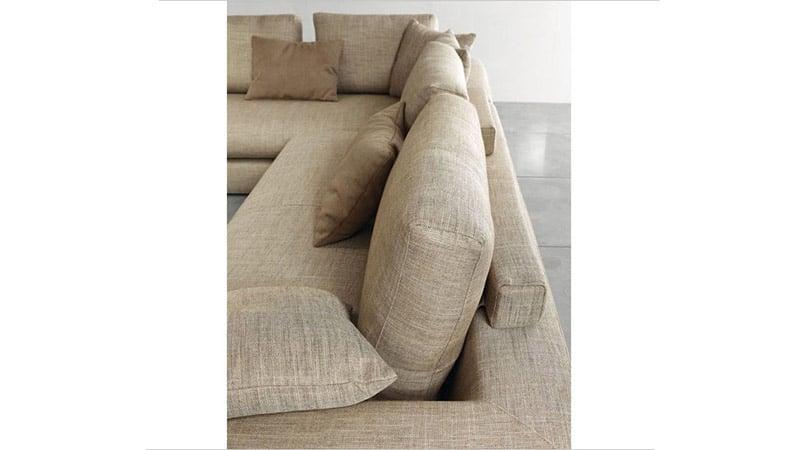 fabrica-sofa-zaragoza-fenton