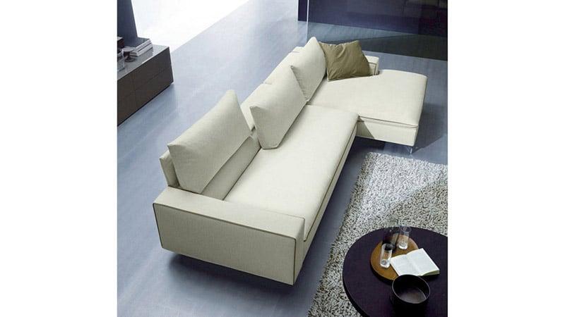fabrica-sofa-zaragoza-lewis