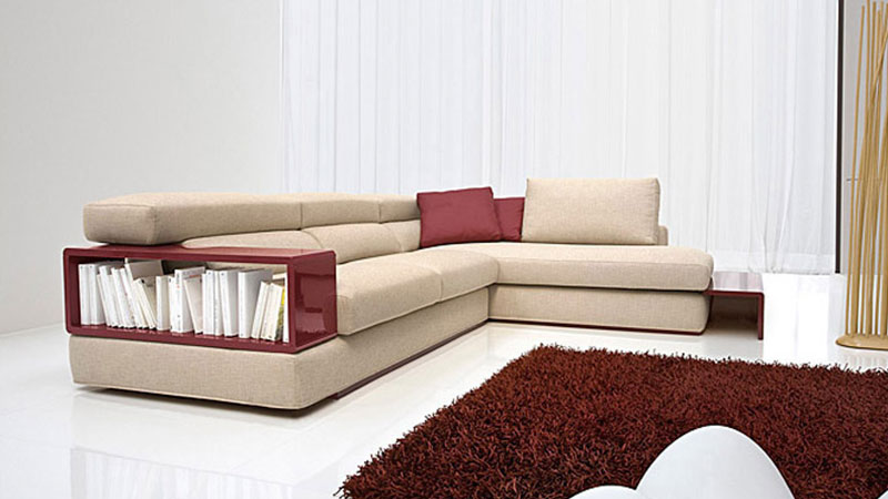 fabrica-sofa-zaragoza-warwick