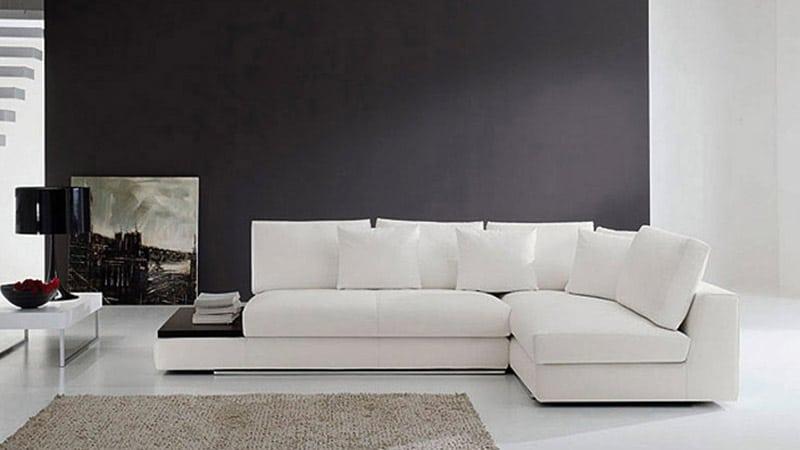 fabrica-sofas-en-zaragoza-beverly