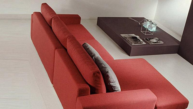 fabrica-sofas-en-zaragoza-boston