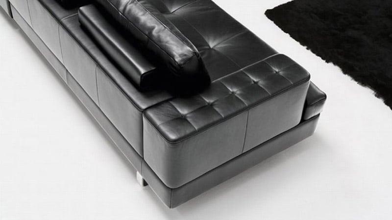 fabrica-sofas-en-zaragoza-burbank