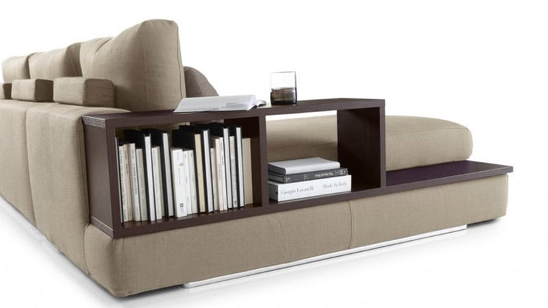 fabrica-sofas-en-zaragoza-fenton