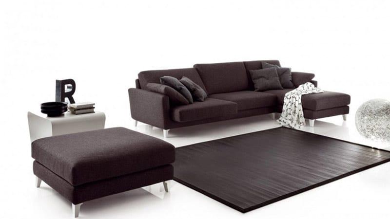 fabrica-sofas-en-zaragoza-forest