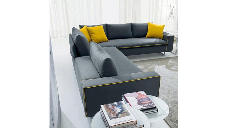 fabrica-sofas-en-zaragoza-lewis