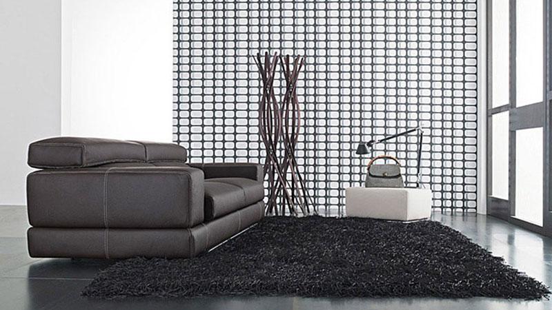 fabrica-sofas-en-zaragoza-warwick