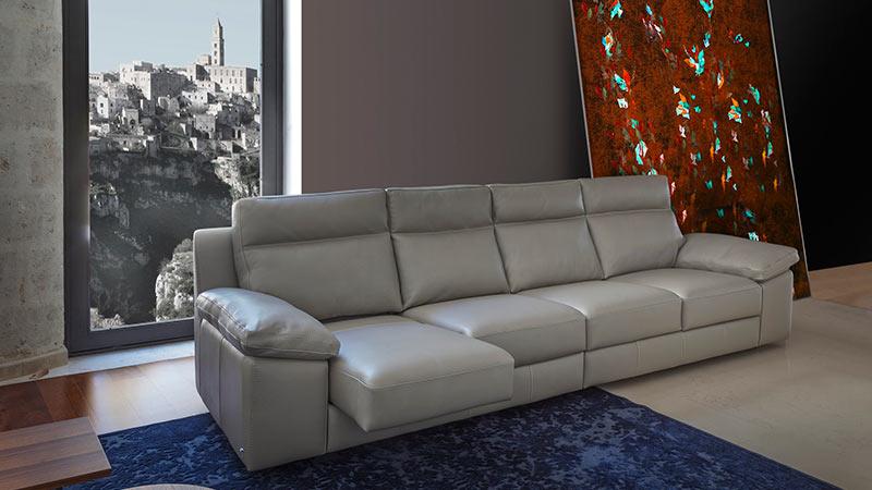 fabrica-sofas-en-zaragoza-west