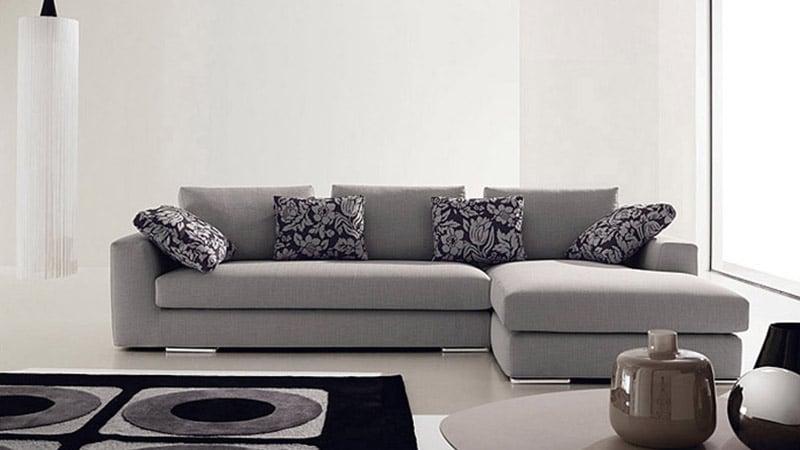 fabrica-sofas-zaragoza-beverly