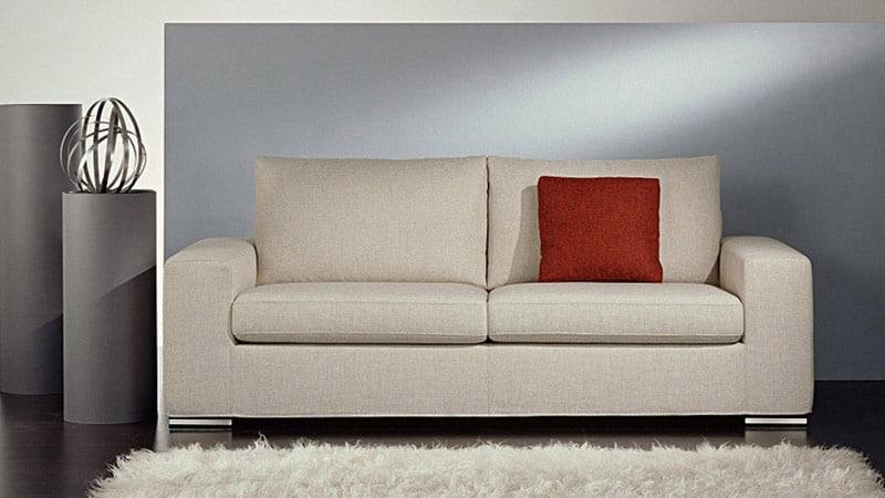 fabrica-sofas-zaragoza-boston