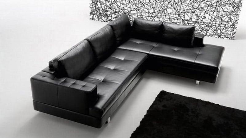 fabrica-sofas-zaragoza-burbank