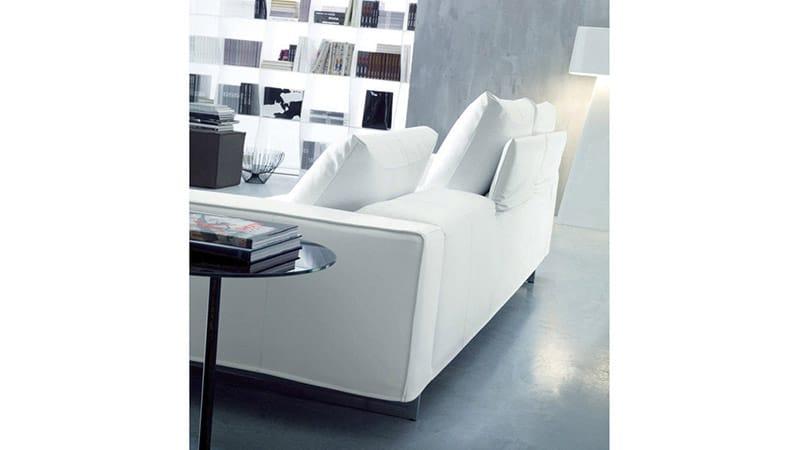 fabrica-sofas-zaragoza-lewis