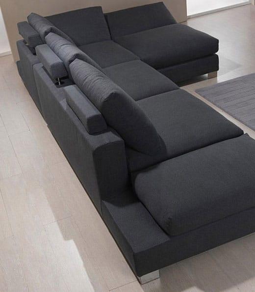 fabrica sofas zaragoza nosotros