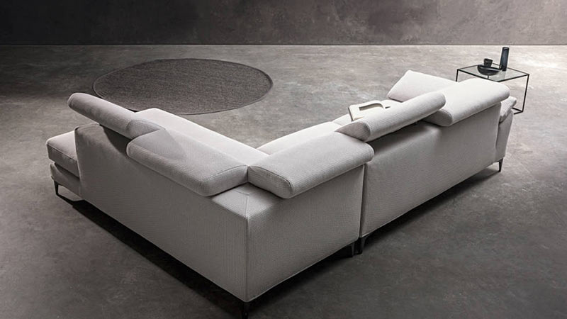 fabrica-sofas-zaragoza-springfield