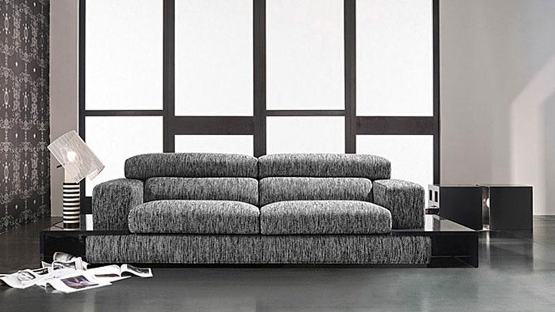fabrica-sofas-zaragoza-warwick