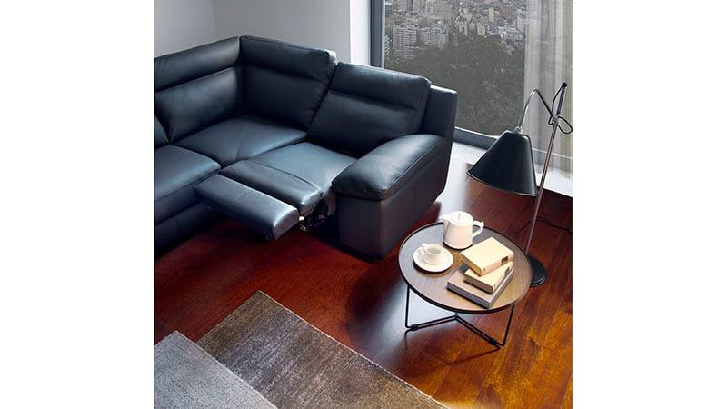 fabrica-sofas-zaragoza-west