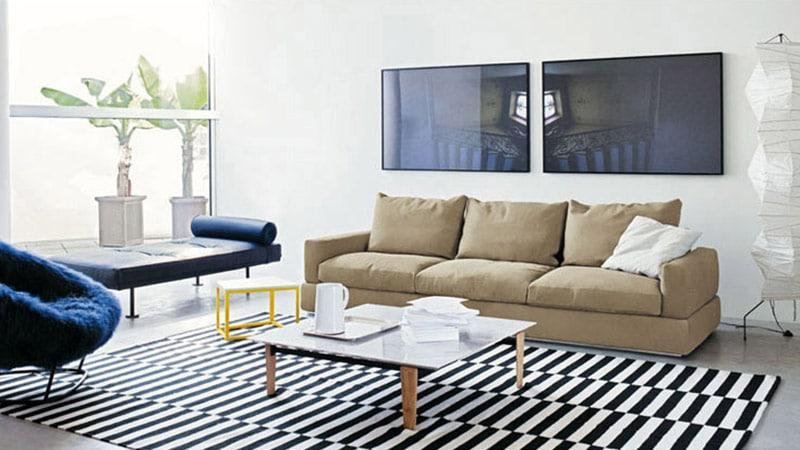 sofa-en-zaragoza-boyd