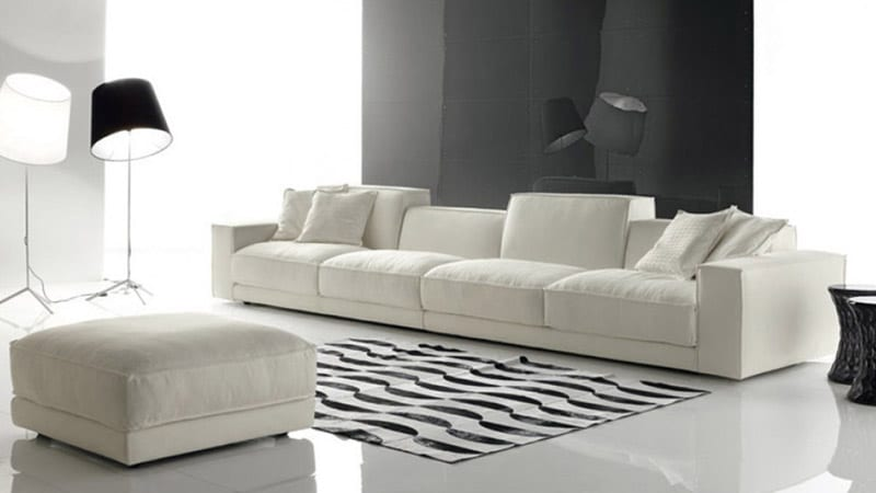 sofa-en-zaragoza-byron