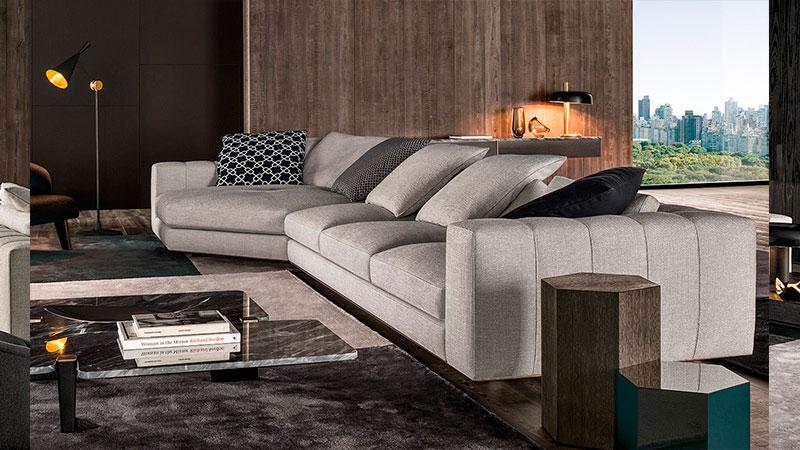sofa-en-zaragoza-florida