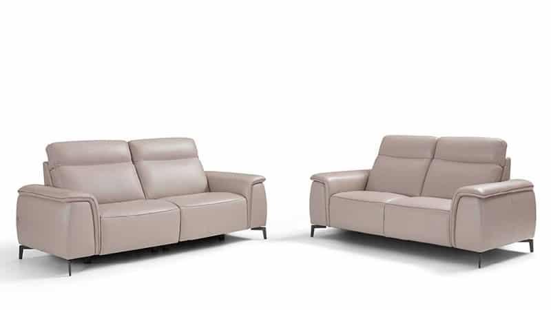sofa-en-zaragoza-ford