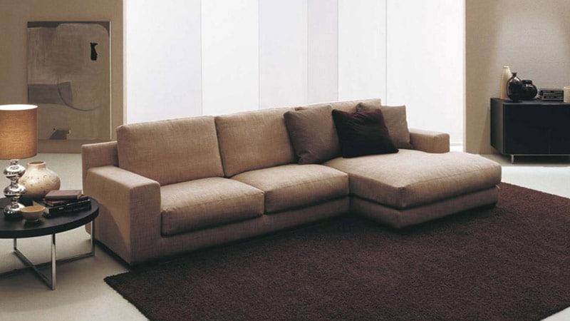 sofa-en-zaragoza-madison