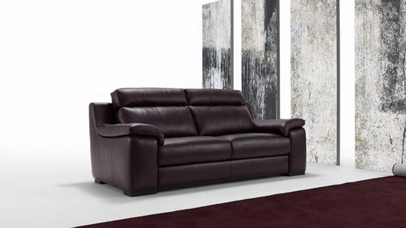 sofa en zaragoza sudden