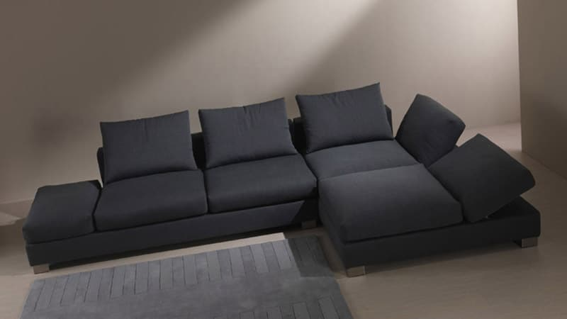 sofa-zaragoza-alaska