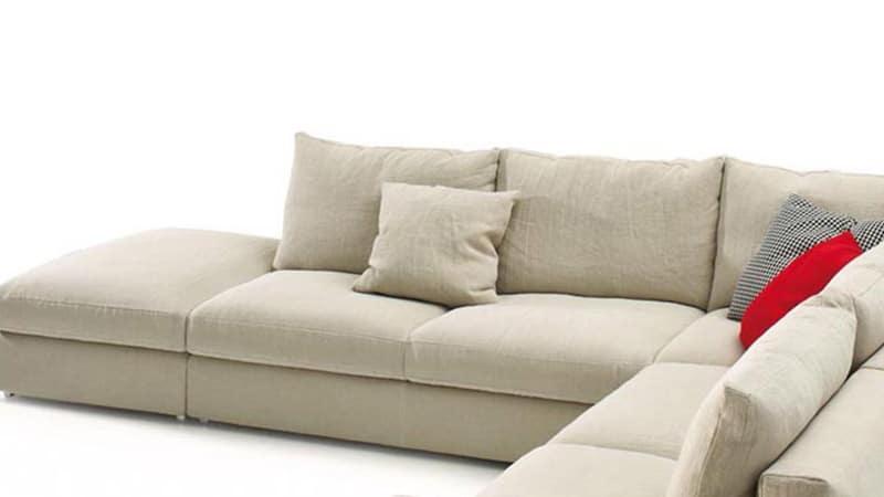 sofa-zaragoza-boyd