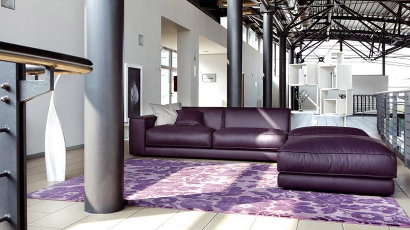 sofa-zaragoza-byron