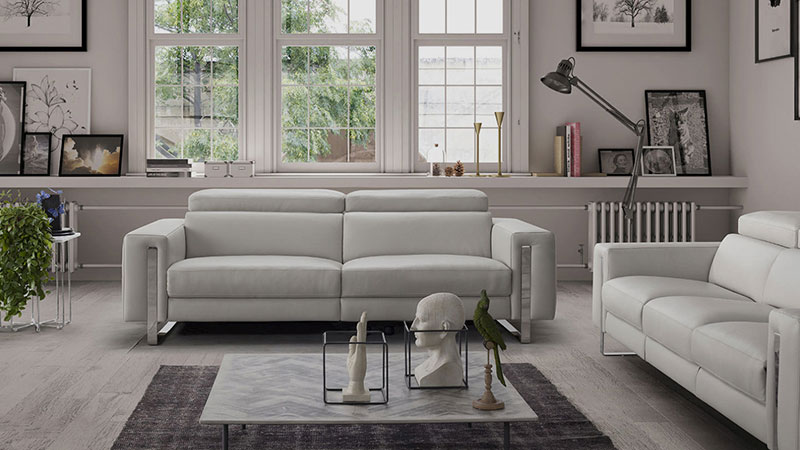 sofa-zaragoza-filadelfia