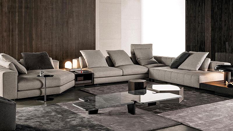 sofa-zaragoza-florida