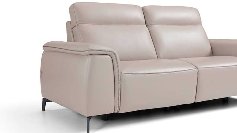 sofa-zaragoza-ford