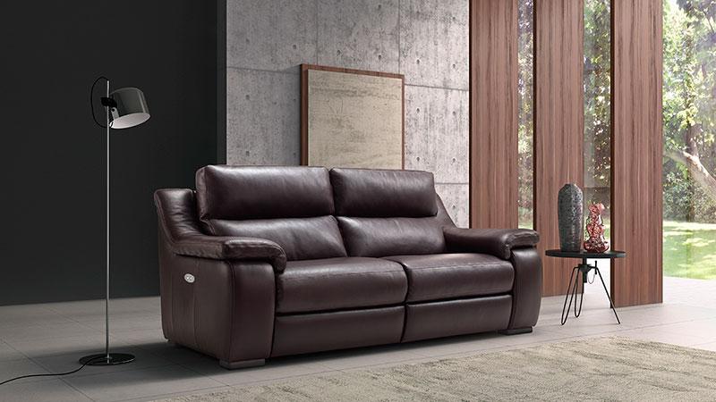 sofa-zaragoza-gilbert