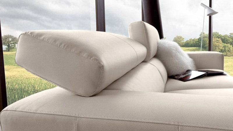 sofa-zaragoza-lefor