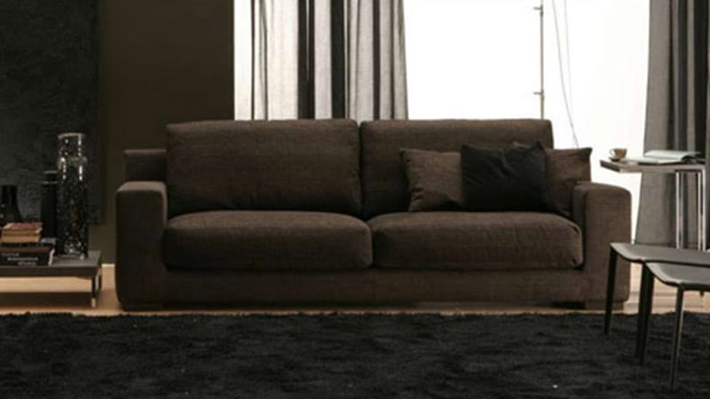 sofa-zaragoza-madison